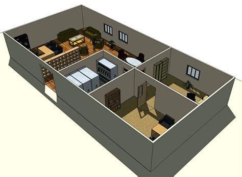Small Office Home Office Design Layout Small Office Layout Design Ideas Globetraders Co