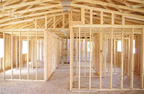 buy lumber for building your house buy lumber for building your house 28 images hines