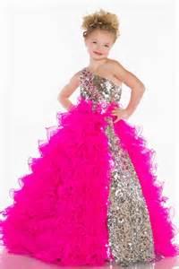 vestidos para ni 241 a de princesas