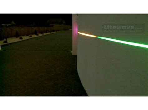 Moving Led Light Strips Colour Changeable Animated 60 Led M Constant Current Led 12vdc Professional Led