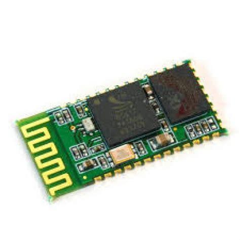 Modul Bluetooth Hc05 By Ecadio bluetooth module hc 05