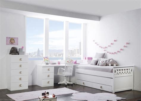 fauteuil chambre enfant chambre junior design de haute qualit 233 trebol chez ksl living