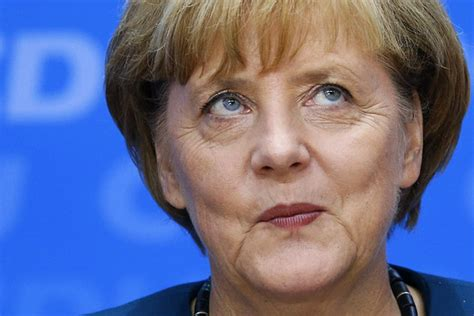 56 yrs old woman 5ft 2 germany s next government wall street journal wsj com
