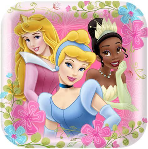 disney princess supplies supplies at parties4kids