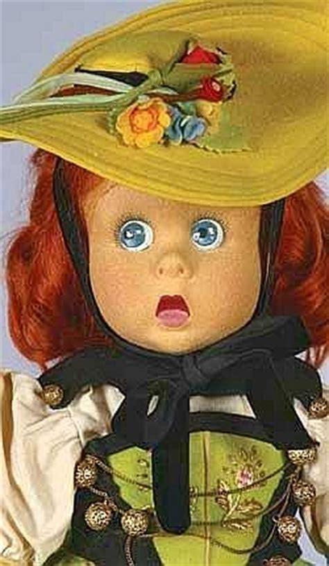 lenci doll marks 20in lenci marks modello depositato lenci torino made i