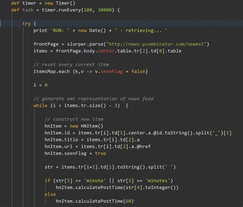 color themes intellij tatiyants com intellij idea dark theme tatiyants com