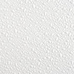 Lowes Blinds Reviews 4 Ft X 8 Ft White 090 Frp Wall Board Mftf12ixa480009600