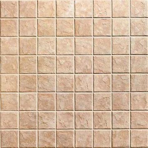 1 Inch Tick Ceramic Tile - united states ceramic tile color collection floor tile