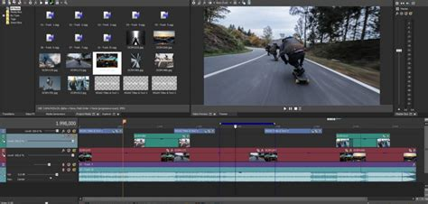 best colour correction sony vegas pro best for sony vegas pro 15 with free
