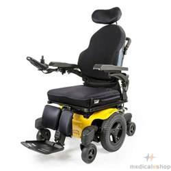 Power Chairs Quickie Qm 720 Power Wheelchair Quickie Wheelchair