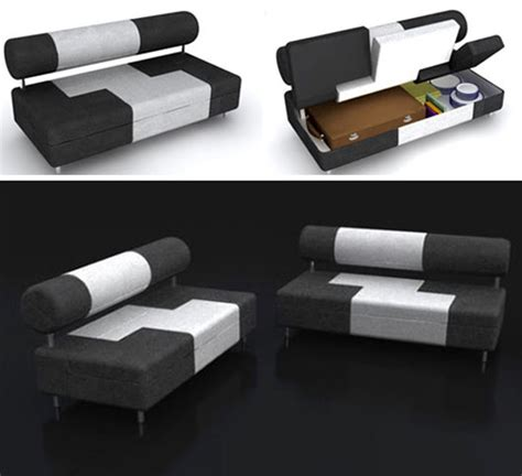 compact furniture sofa compact sofa furniture design iroonie