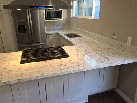 countertops for white cabinets quartz countertops for white cabinets home decor