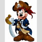 There Is 51 Pirate Captain Free Cliparts All Used For Free
