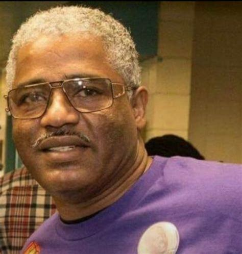 dwayne walker obituary