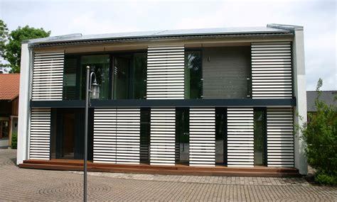 Muster Häuser Sch 246 Ne Bauernh 228 User Fotos Dprmodels Es Geht Um Idee Design Bild Und Beispiel F 252 R Haus
