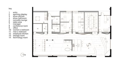 pop up cer floor plans coleman pop up cer floor plans pop up cer floor plans 28