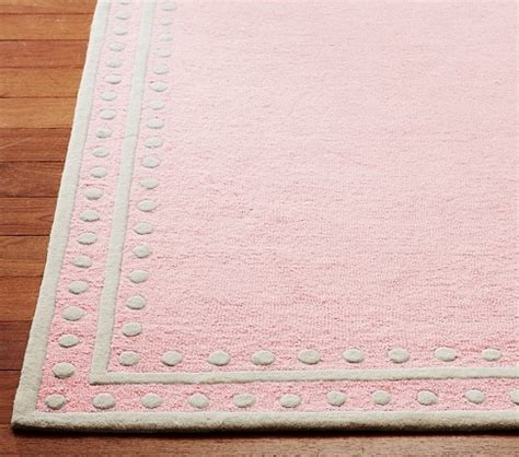 pottery barn braided rug 17 best images about play room room on ivory rugs pink rooms and rugs