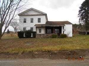 waterford pennsylvania reo homes foreclosures in