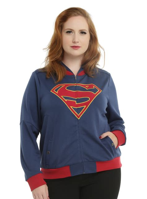 Jaket Hoodie Superman 3d Grey fashion new dc comics jacket collection from topic g33k hq