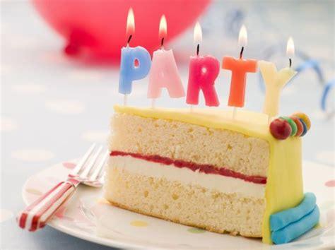 Dove Fare La Festa Di Compleanno by Dove Fare Una Festa Di Compleanno
