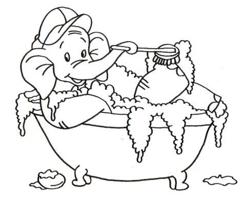 Disegnare Bagno Gratis by Disegnare Bagno Gratis Progetto Bagno D Gratis Il