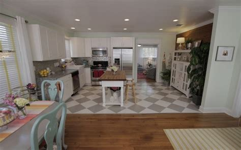 hgtv property brothers 18 best property brothers images on pinterest hgtv hgtv