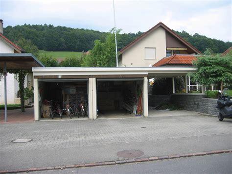 gartenhaus garage carport garage gartenhaus 220 berdachung autounterstand
