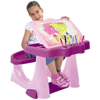 toys r us lap desk 1000 images about childrens desk and chair set on pinterest