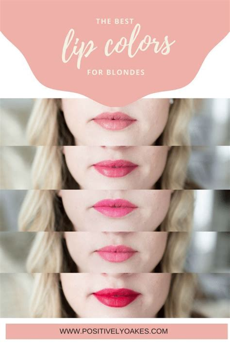 best lip color for me 17 best ideas about lipstick guide on make up
