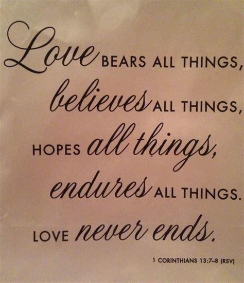Aboutlove Hc 1 a grieving quote quotes and stuff bff