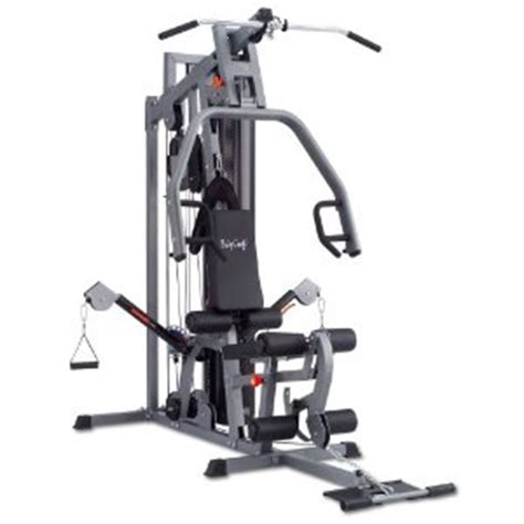home machines in sebastopol ca exercise equipment