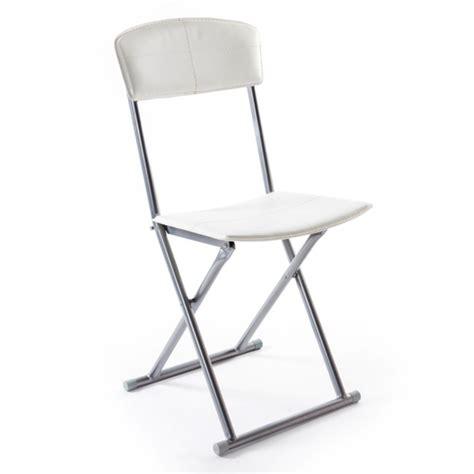 chaises pliantes but chaises de salle a manger pliantes
