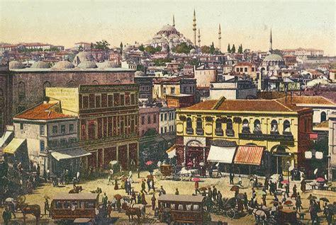 otomano lenguaje impedimenta apuntes sobre la m 250 sica turca y del imperio