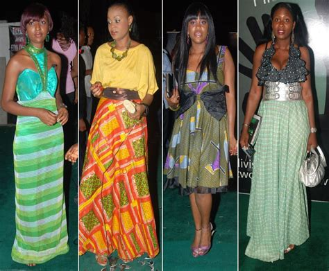 bella naija bella naija african fashion