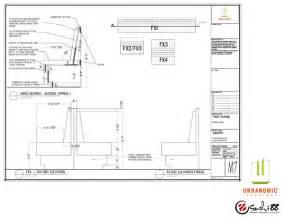 sushi88 restaurant design urbanomic interiors on behance