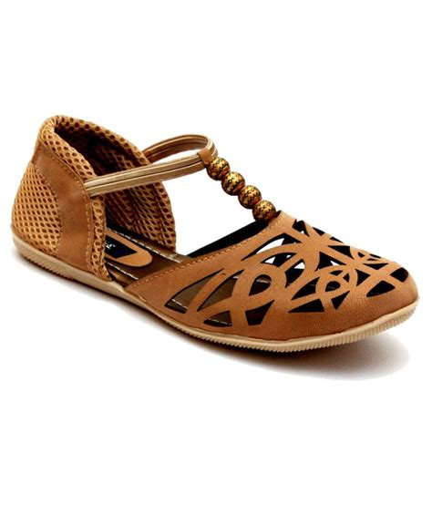 Sandal Wedges S 0935 stylish step attractive sandals price in india buy stylish step attractive sandals