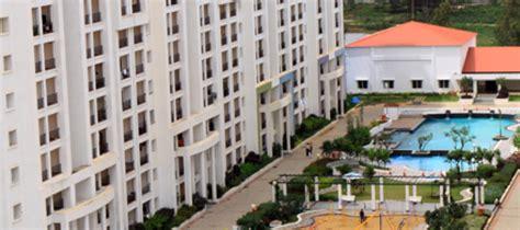 Adarsh Mba College Bangalore Review by Adarsh Palm Retreat Bangalore Reviews