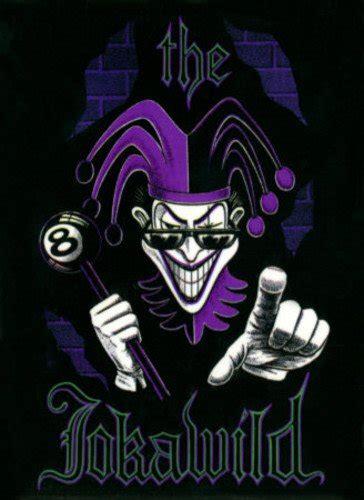 imagenes de joker cholas im 225 genes de graffitis graffitis incre 237 bles im 225 genes que