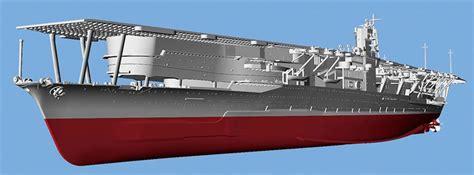 New Tas Accesoris Ekagi hasegawa 1 700 ijn aircraft carrier akagi he03167