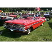 59 Impala Convertible For Sale  Joy Studio Design Gallery