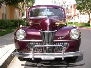 Ebay Used And New Cars For Sale In Usa Classic Cars For Sale On Ebay