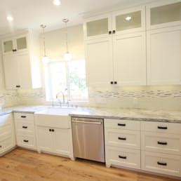 cabinets to go ventura yelp andrews fine cabinets and millwork 147張相片及13篇評語 櫃