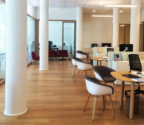 ufficio risorse umane unicredit archivi works global planning architecture