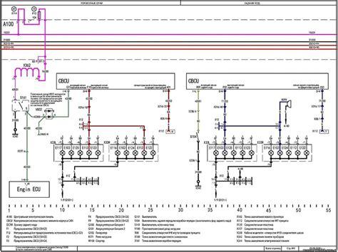 daewoo refrigerator wiring diagrams refrigerator hardware