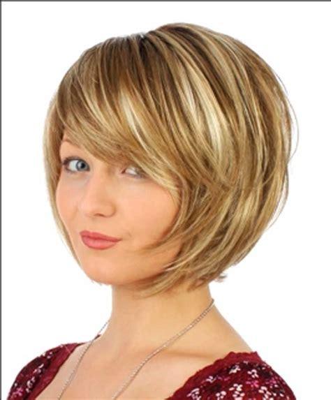 Frisuren Haarschnitt by Besten Frisuren Ideen