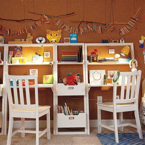 sloane leaning desk white sloane leaning desk leaning desk