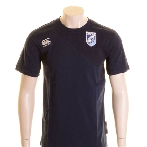 Promo Cardif Maxy Navy 62 best cardiff blues images on cardiff blues and rugby sport
