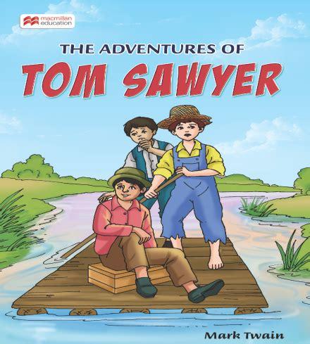 the adventures of tom ebook the adventures of tom sawyer bookden ebooks