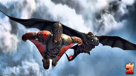 how to train your how to train your dragon 2 wallpaper 1920x1080 54518