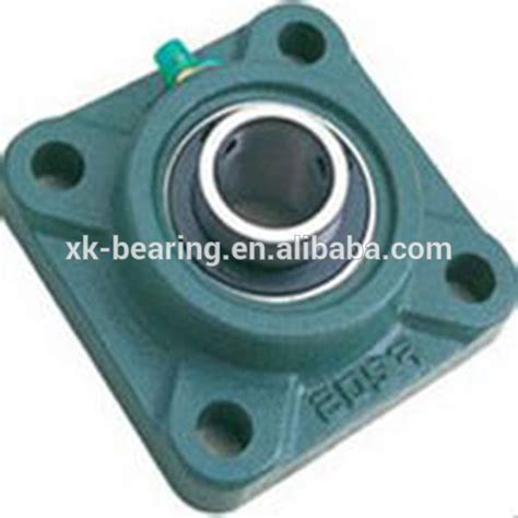 ucp205 stainless steel pillow block bearing with stainless